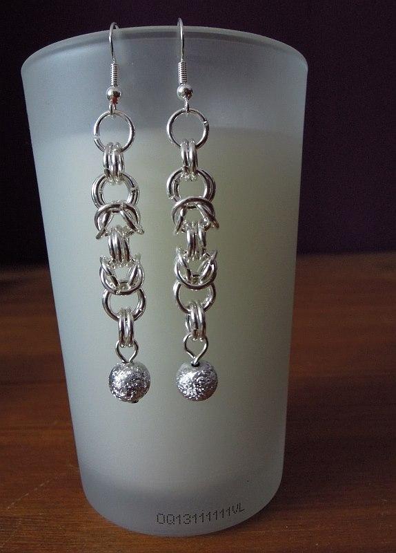 240 beginner diy jewelry tutorials | allfreejewelrymaking. Com.