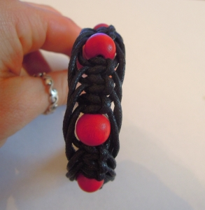 Macrame jewellery making tutorials