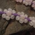 Gemstone jewellery making tutorials