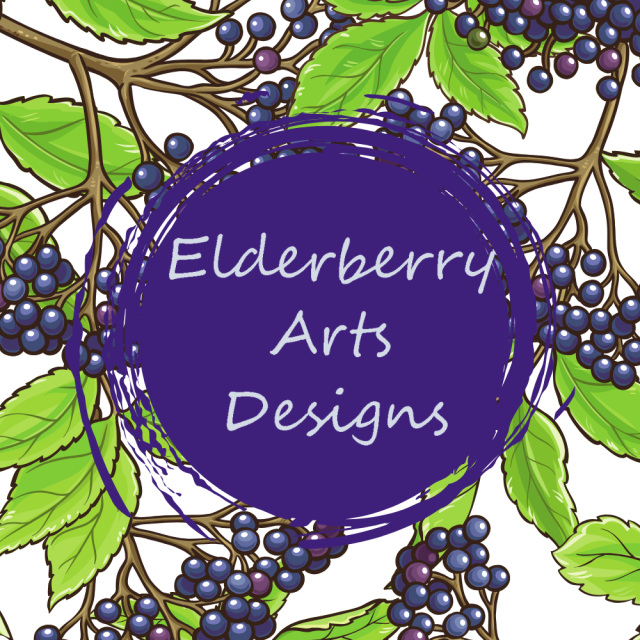 https://www.etsy.com/uk/shop/ElderberryArtsDesign